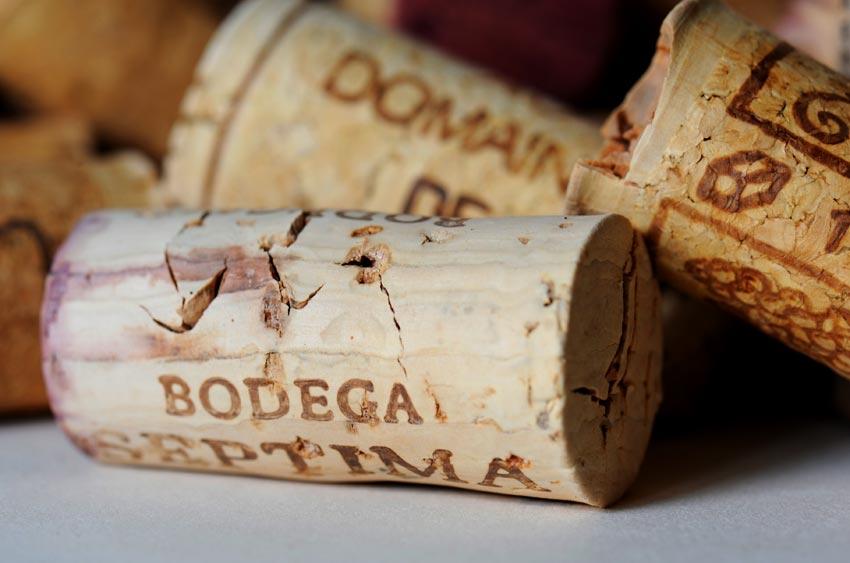 corks20091011-DSC_1390-edit