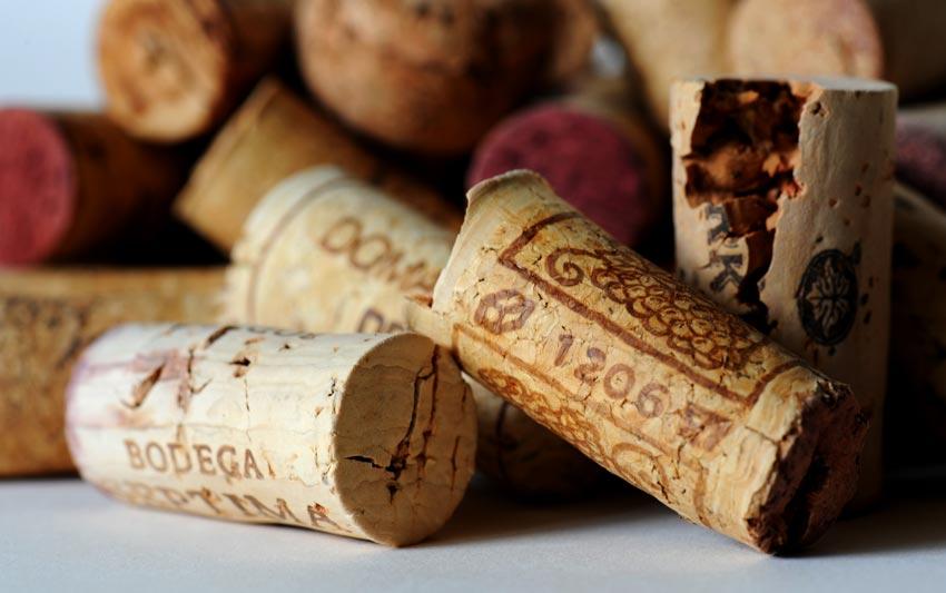 corks20091011-DSC_1394-edit