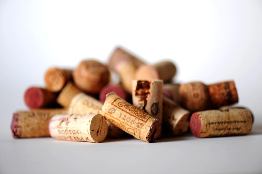 corks20091011-DSC_1399-edit