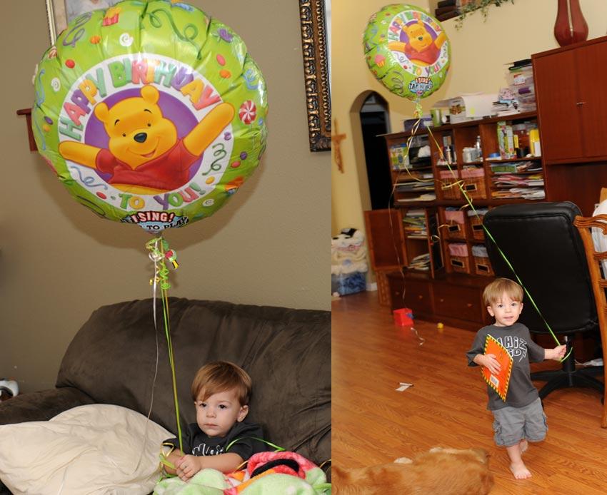 jaylen-balloon