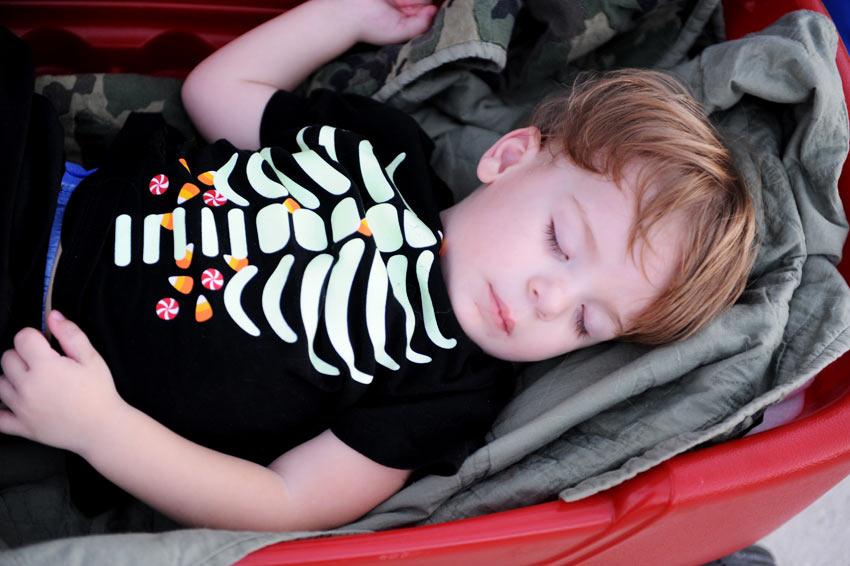 jaylen-skeleton