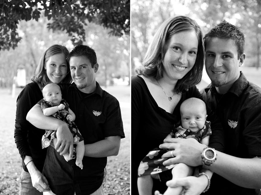 addison-family
