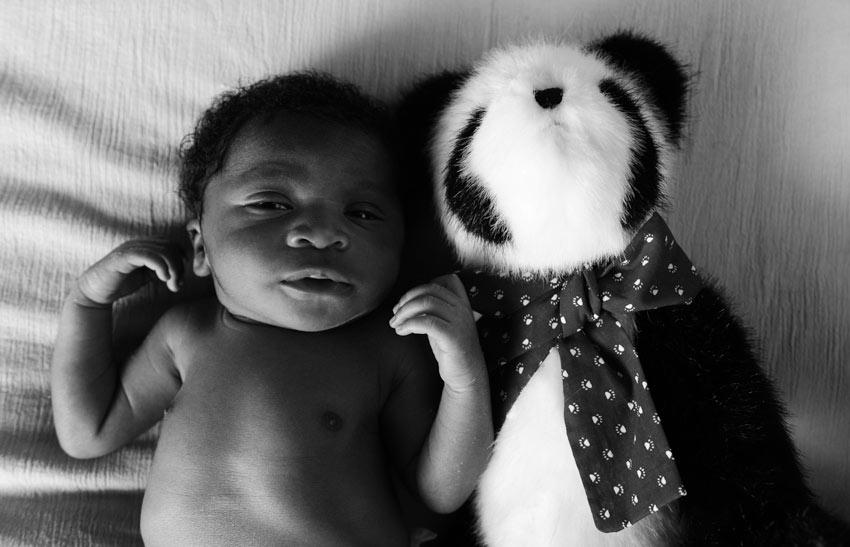 isaiah-panda