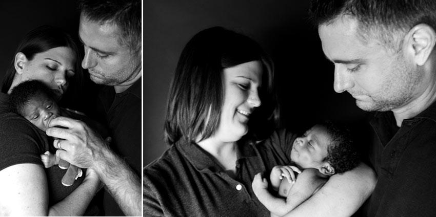 isaiah-parents