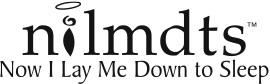 NILMDTS_tm_logo