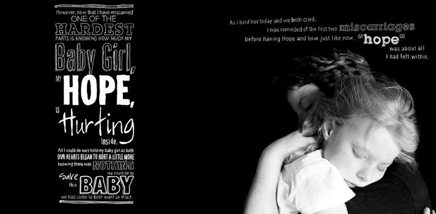 hope-me