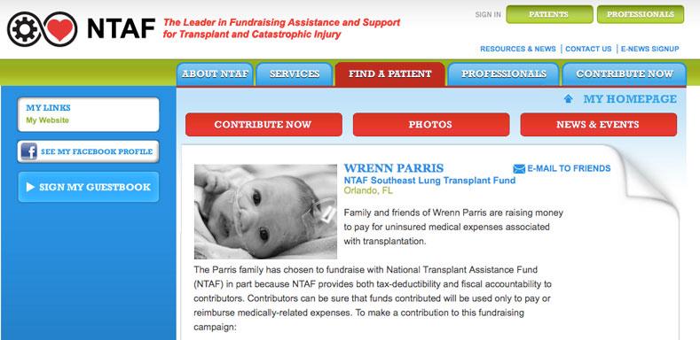 wrenn-donation1