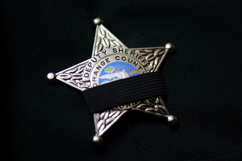 Officer Symbol Related Keywords   Suggestions - Fallen Officer Symbol