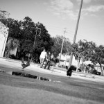 20111204-DSC_8281-edit-2